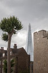 Tower_Of_London_-017.jpg