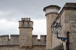 Tower_Of_London_-019.jpg