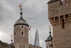 Tower_Of_London_-023.jpg