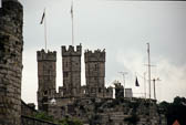 Caernarfon_Castle_-001