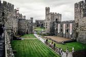 Caernarfon_Castle_-004