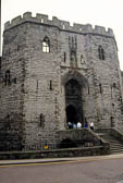 Caernarfon_Castle_-013