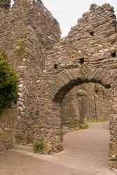 Tenby-Castle--011.jpg
