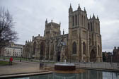 Bristol_Cathedral-002