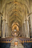 Bristol_Cathedral-003
