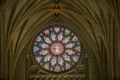 Bristol_Cathedral-006