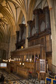 Bristol_Cathedral-017