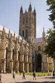 Canterbury_Cathedral-002