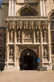 Canterbury_Cathedral-003