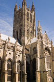 Canterbury_Cathedral-063