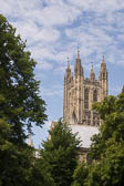 Canterbury_Cathedral-074