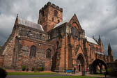 Carlisle_Cathedral-012