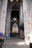 Carlisle_Cathedral-018