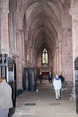 Carlisle_Cathedral-028
