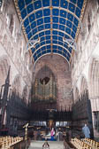 Carlisle_Cathedral-031