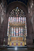 Carlisle_Cathedral-035
