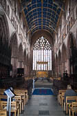 Carlisle_Cathedral-042