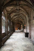 Chester Cathedral -004