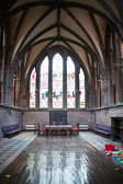 Chester Cathedral -006