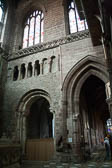 Chester Cathedral -010