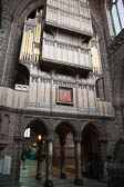 Chester Cathedral -013