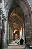 Chester Cathedral -015