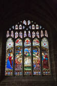 Chester Cathedral -017