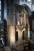 Chester Cathedral -019