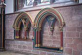 Chester Cathedral -021