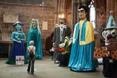 Chester Cathedral -047
