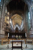 Chester Cathedral -055