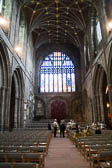 Chester Cathedral -056