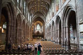 Chester Cathedral -065