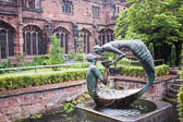 Chester Cathedral -071