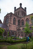 Chester Cathedral -073
