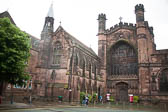 Chester Cathedral -092