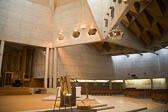 Clifton Cathedral 05