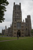 Ely Cathedral 001