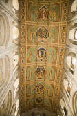 Ely Cathedral 008
