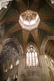 Ely Cathedral 015