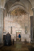 Ely Cathedral 028