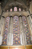 Ely Cathedral 031