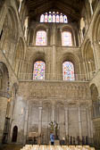 Ely Cathedral 053