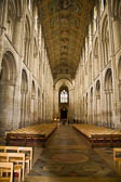 Ely Cathedral 063