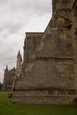 Ely Cathedral 075