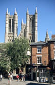 Lincoln Cathedral 011