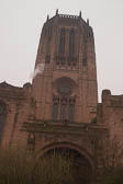 Liverpool CoE Cathedral 005