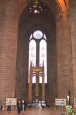 Liverpool CoE Cathedral 014