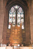 Liverpool CoE Cathedral 021