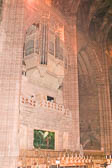 Liverpool CoE Cathedral 023